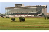 Louisiana Downs, Bossier City, LA