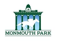 New Monmouth Park logo