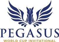 Pegasus World Cup Invitational, first running January 28, 2017 at Gulfstream Park!